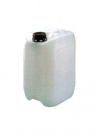 Prodac Tanica ricambio acqua acquario