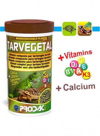 TARVEGETAL 250 ml