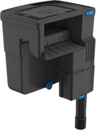 Sicce pompa Tidal filtri a zainetto