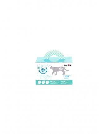Camon Urinary Kit Raccoglitore campione urina per gatto