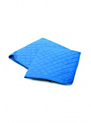 Walky Cover.         cm120x140