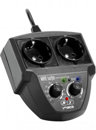 Sicce Wave Controller Temporizzatore per Pompe