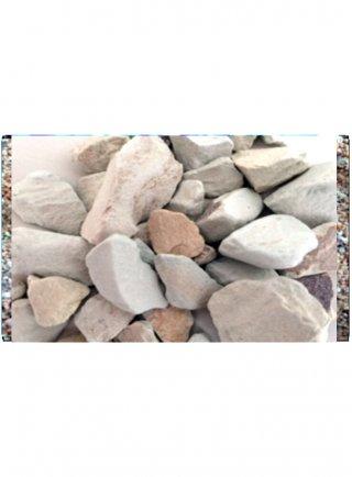 ZENOVIT zeolite-A 1cm Fondo per acquario 3 lt