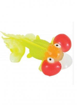 Decorazione per acquari Sweetyfish