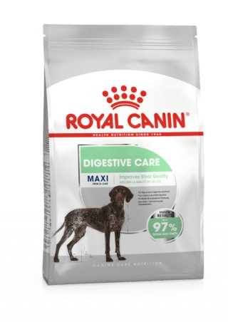 Maxi Digestive Care Royal Canin