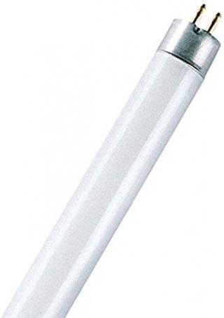 Lampada per acquario d'acqua dolce T8 38W 1048mm