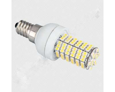 Lampada evolution led E14 3w 10.000k