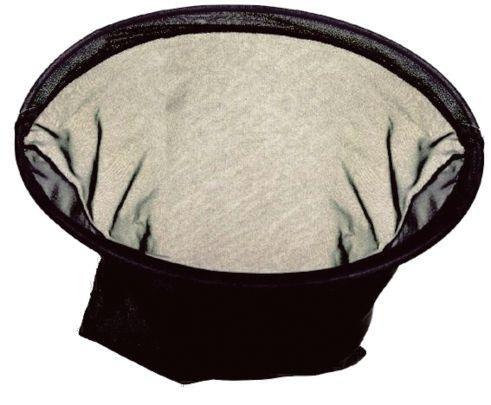 Tetra retino alghe laghetto manico tetra for Alghe laghetto