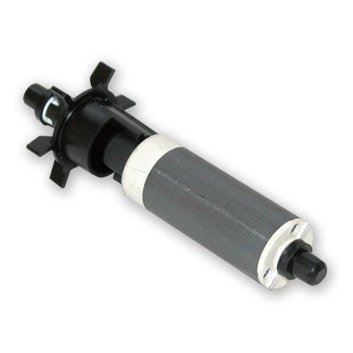 Magnetogirante per pompa pj3000 ff4500 930408 askoll for Pompe x laghetti