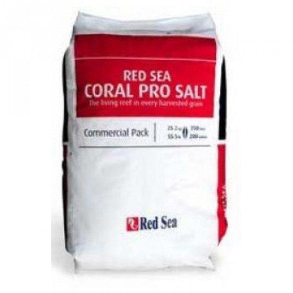 Sale red sea kg 25 lt 750 red sea for Acquari marini offerte