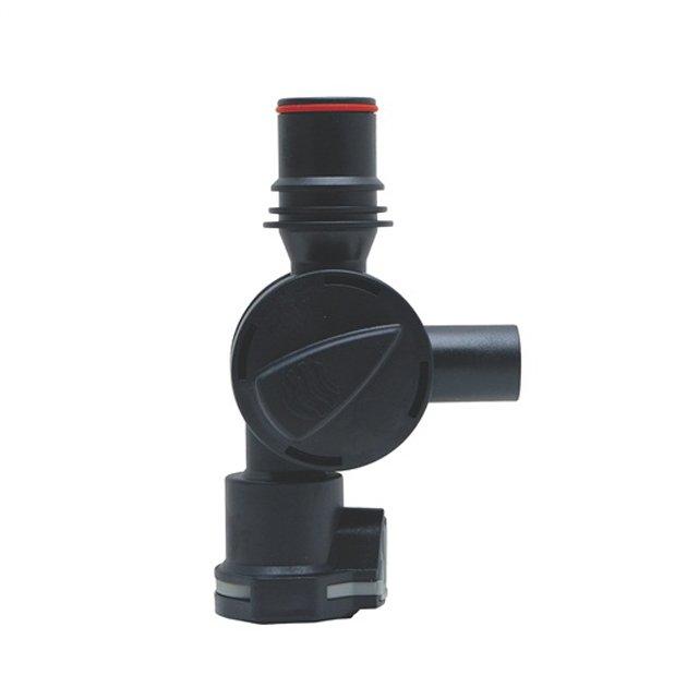 Gruppo rubinetti 3 4 per ff1500 ff2200 pt 626 askoll for Pompe x laghetti