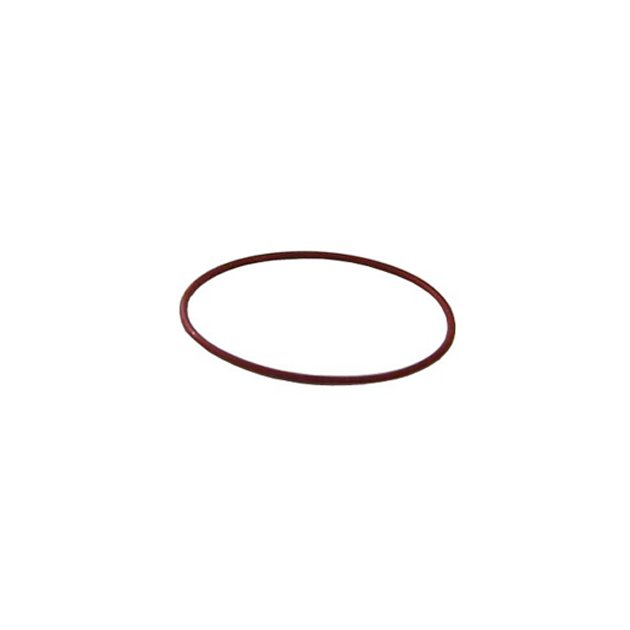 Tunze 3000.020 O-Ring rot 78x25mm