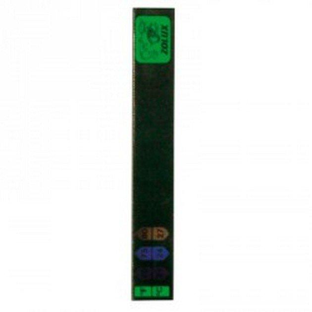 Termometro digitale per rettili ed acquari 24 44 zolux for Termometro per acquario tartarughe
